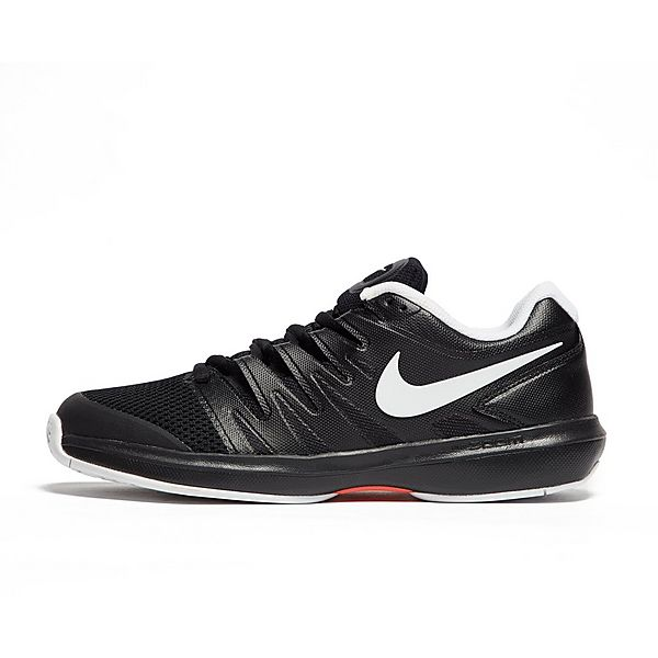 2f26b144ba99 Nike Court Air Zoom Prestige HC Men s Tennis Shoes