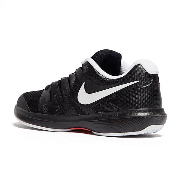 6db40daa4b Nike Court Air Zoom Prestige HC Men s Tennis Shoes