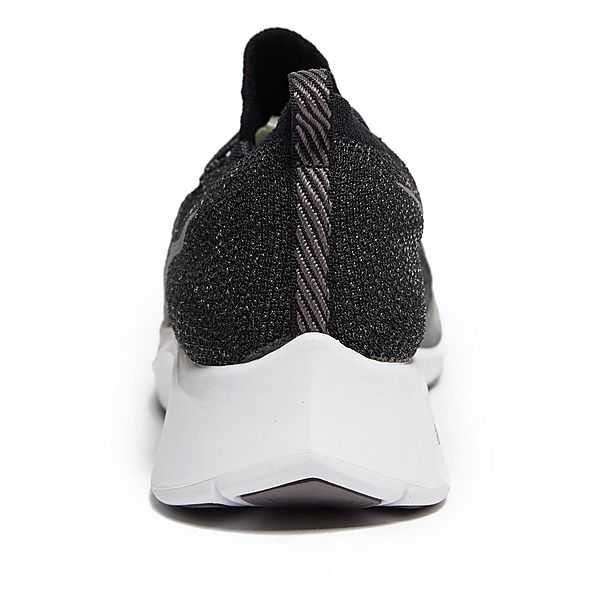 Nike Zoom Fly Flyknit Men's Running Shoes