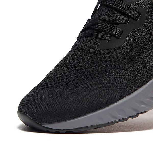 a44183ccd9dbd Nike Epic React Flyknit 2 Men s Running Shoes