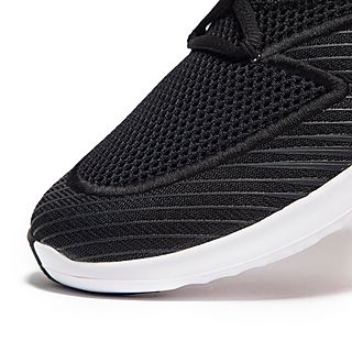 Nike Free TR Ultra Men's Training Shoes