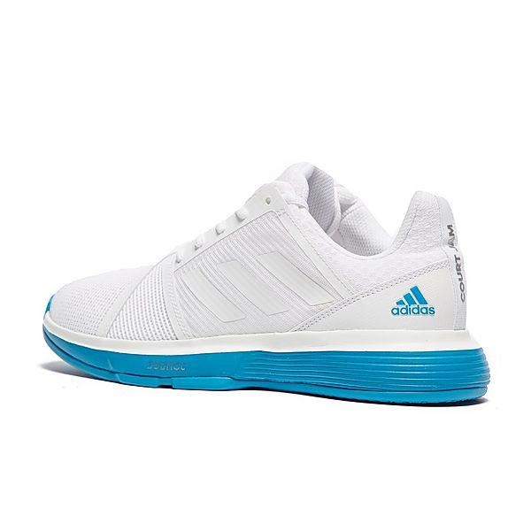 049a141d3b70f adidas CourtJam Bounce Men s Tennis Shoes