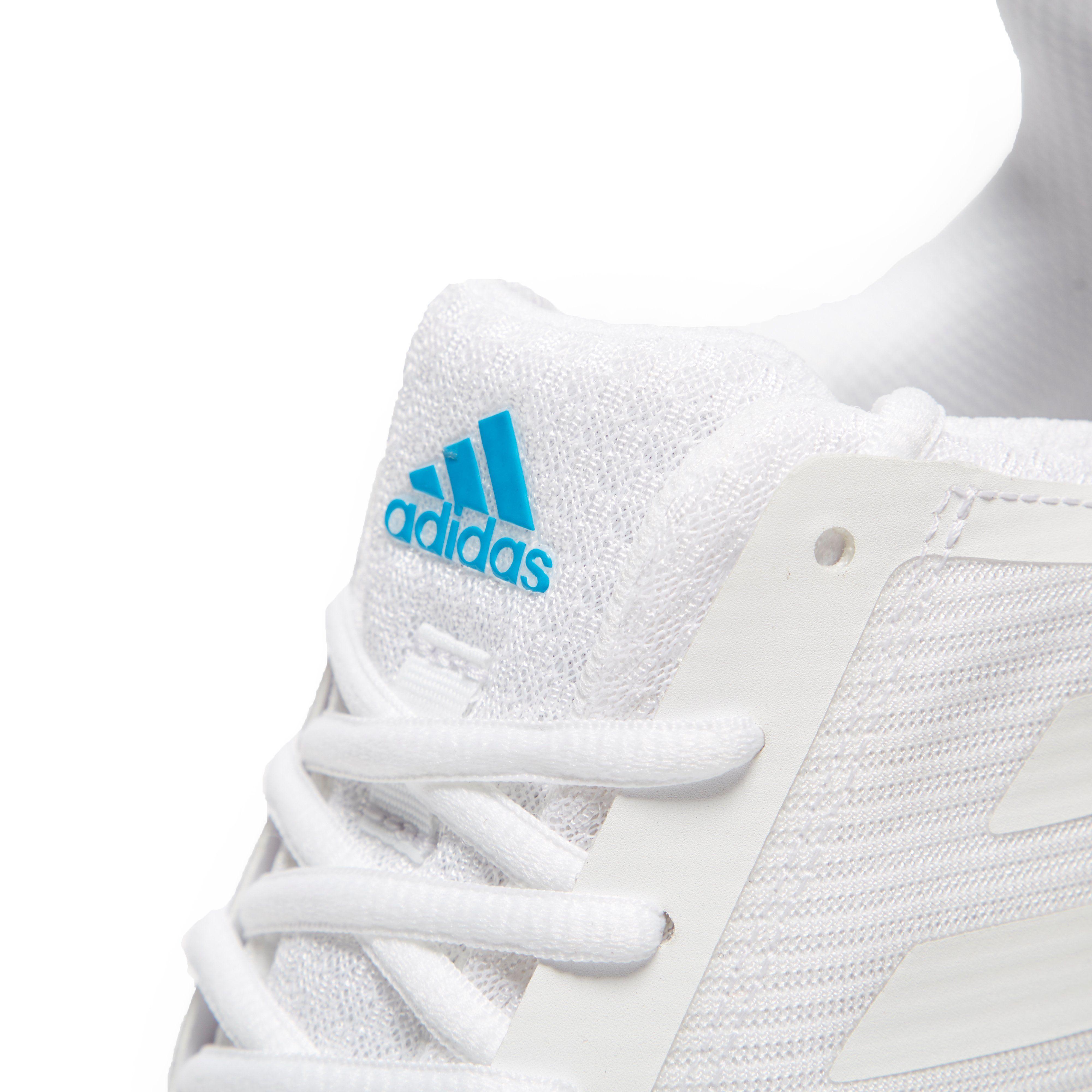 adidas CourtJam Bounce Men's Tennis Shoes