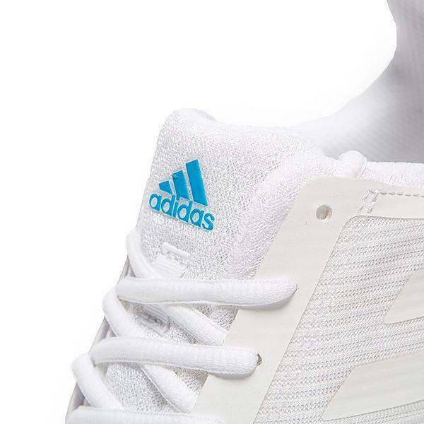 Specialist spor CourtJam Bounce Men's Tennis Shoes