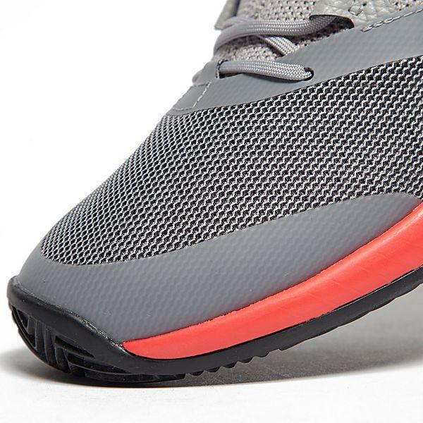 Specialist spor Adizero Defiant Bounce Men's Tennis Shoes