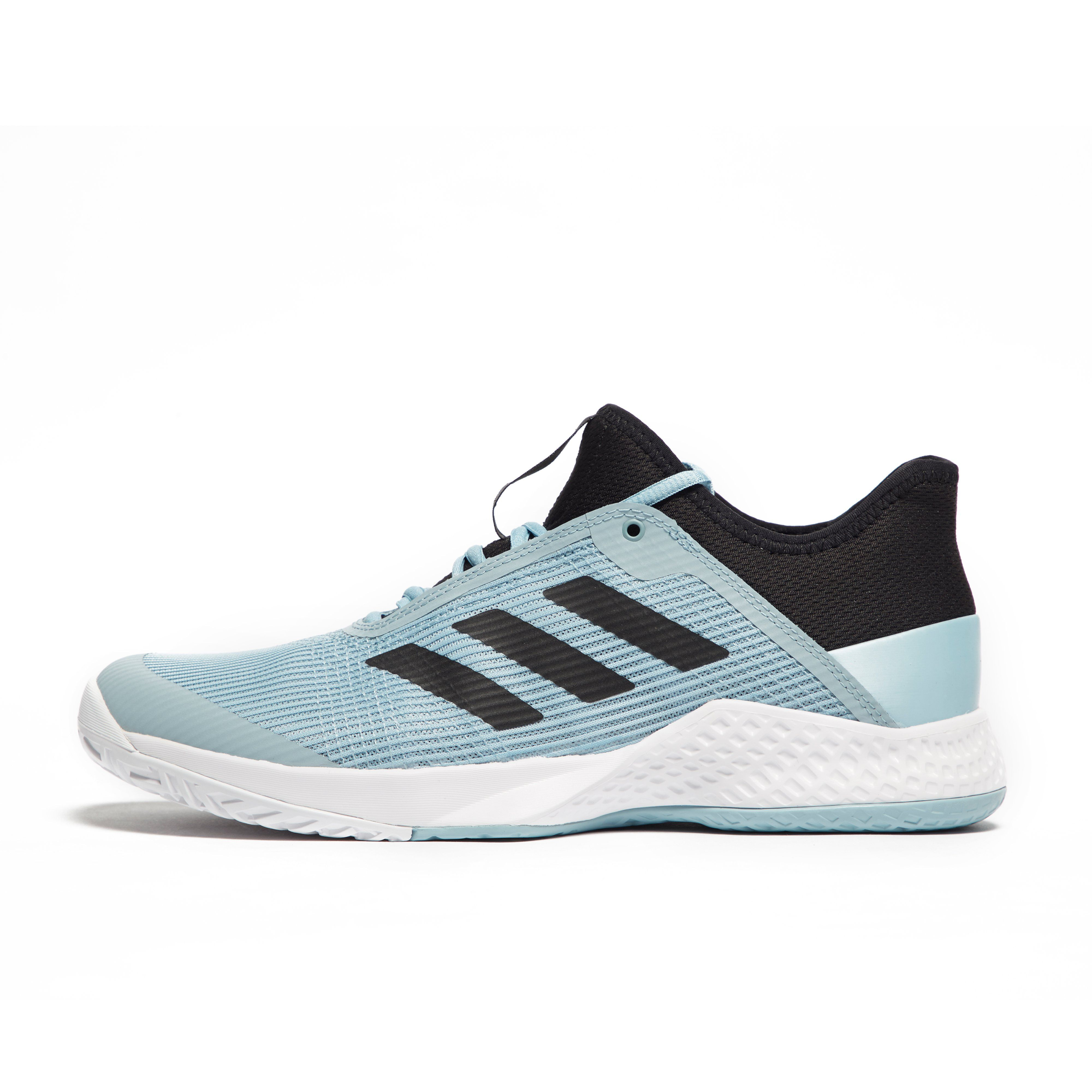 adidas Adizero Club 2.0 Men's Tennis Shoes