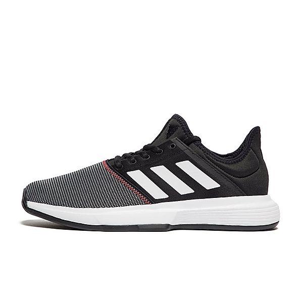 30e4587b36d adidas Gamecourt Men s Tennis Shoes