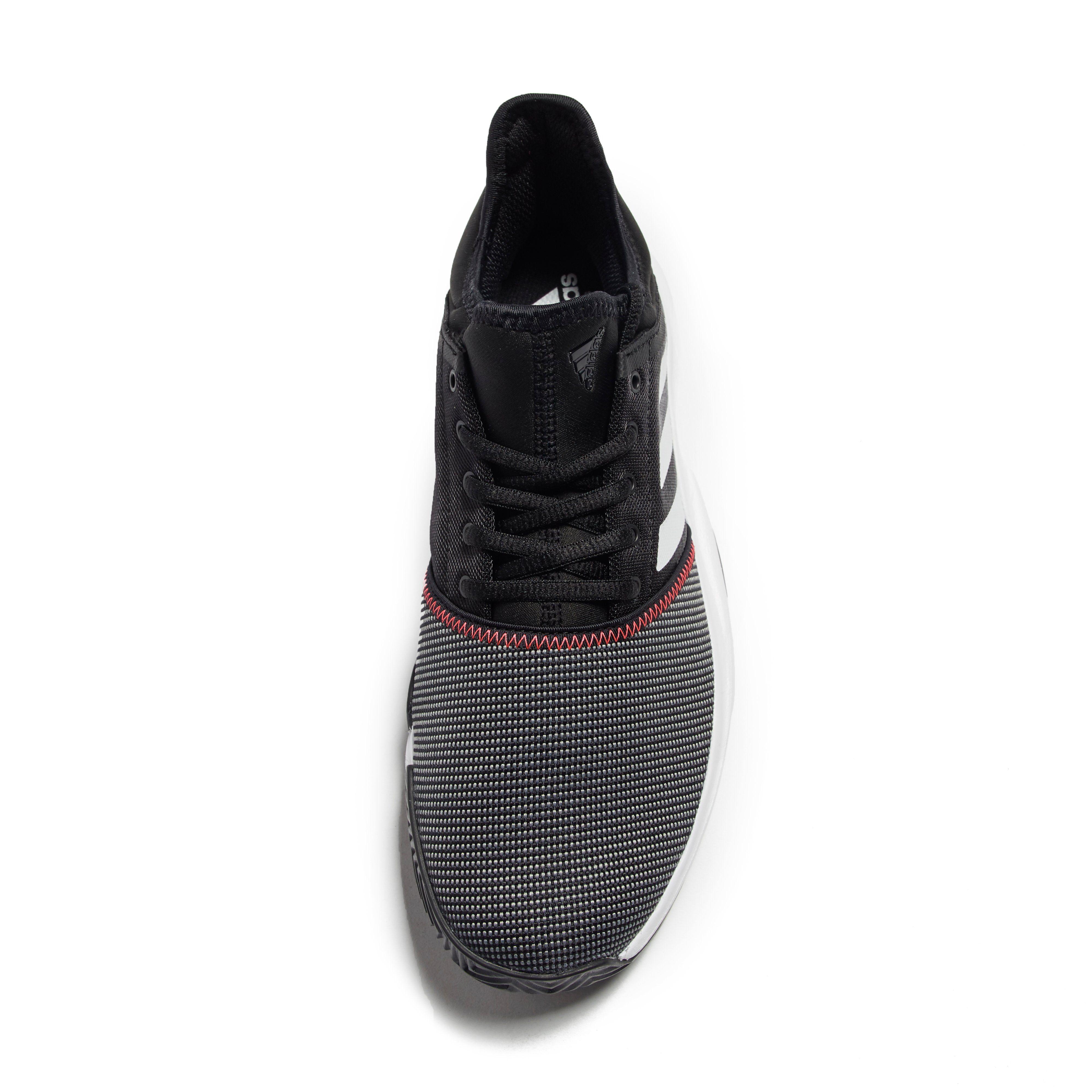 adidas Gamecourt Men's Tennis Shoes