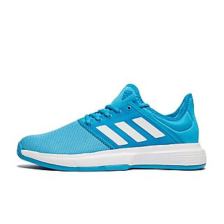 adidas Gamecourt Men's Tennis Shoes