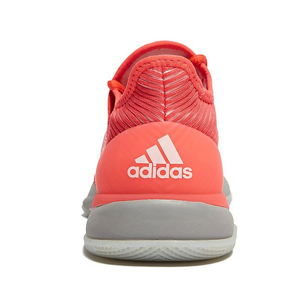 adidas Adizero Ubersonic 3.0 Women's Tennis Shoes