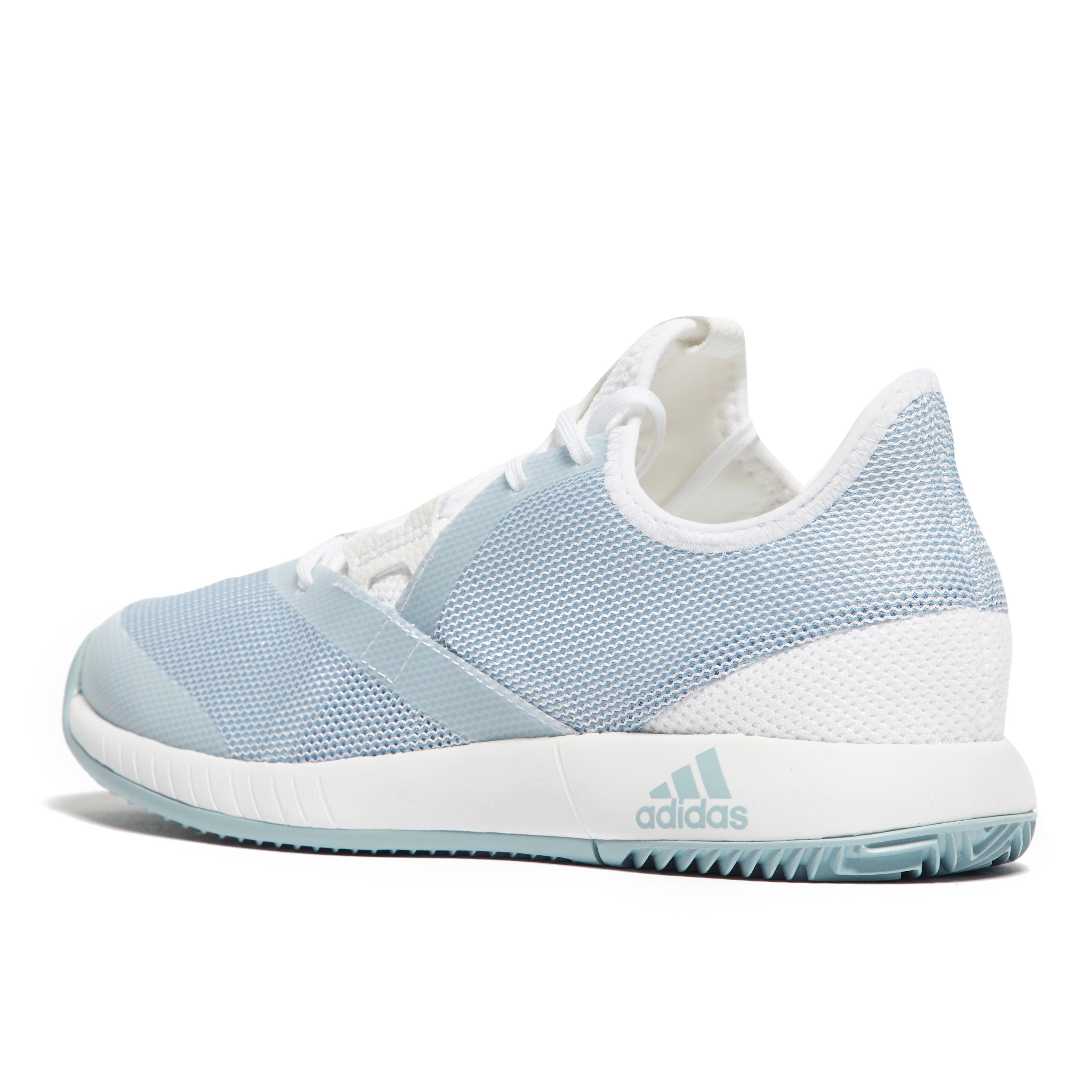 adidas Adizero Defiant Bounce Women's Tennis Shoes