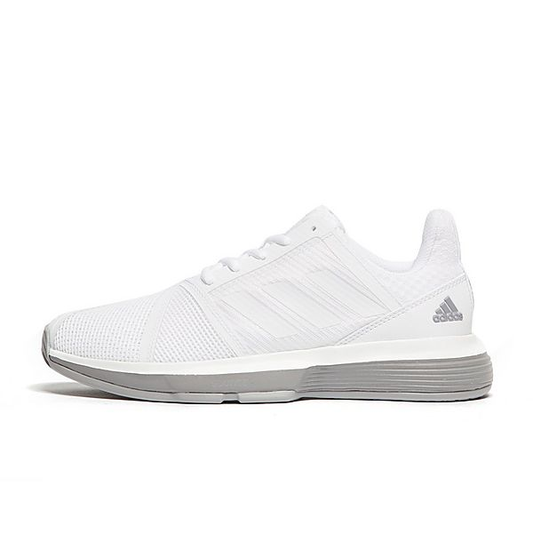 5ae65bc1c8f1f adidas CourtJam Bounce Women s Tennis Shoes