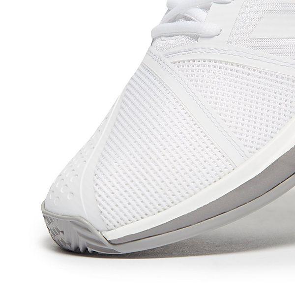 adidas CourtJam Bounce Women's Tennis Shoes