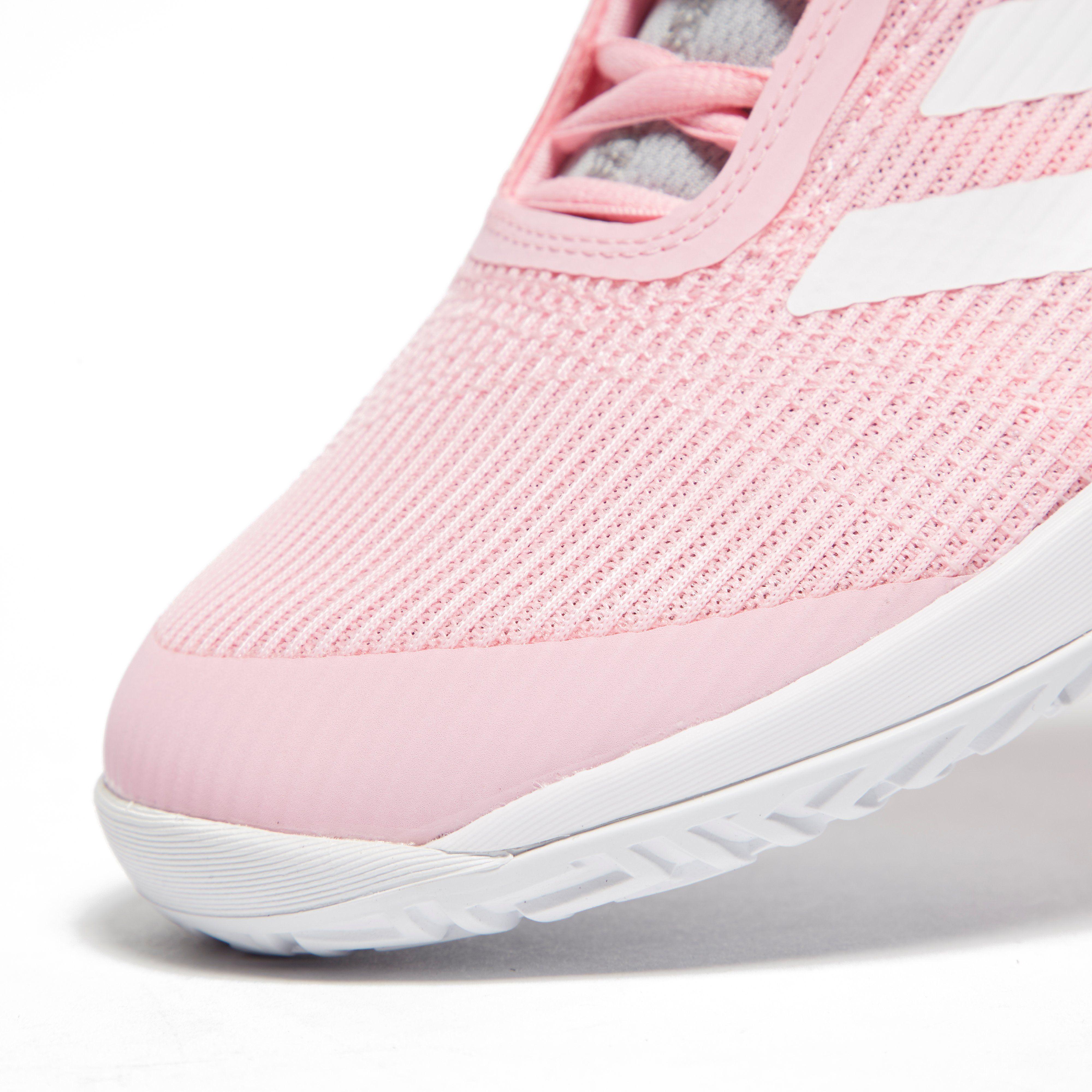 adidas Adizero Club Women's Tennis Shoes