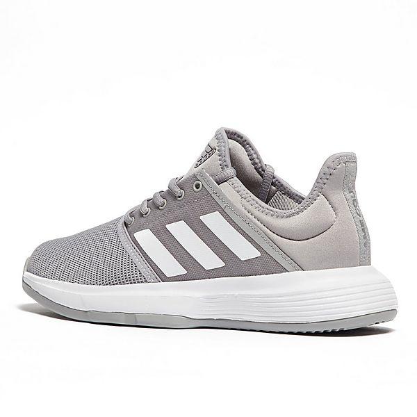 adidas Gamecourt Women's Tennis Shoes