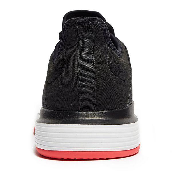 adidas Solecourt XJ Junior Tennis Shoes