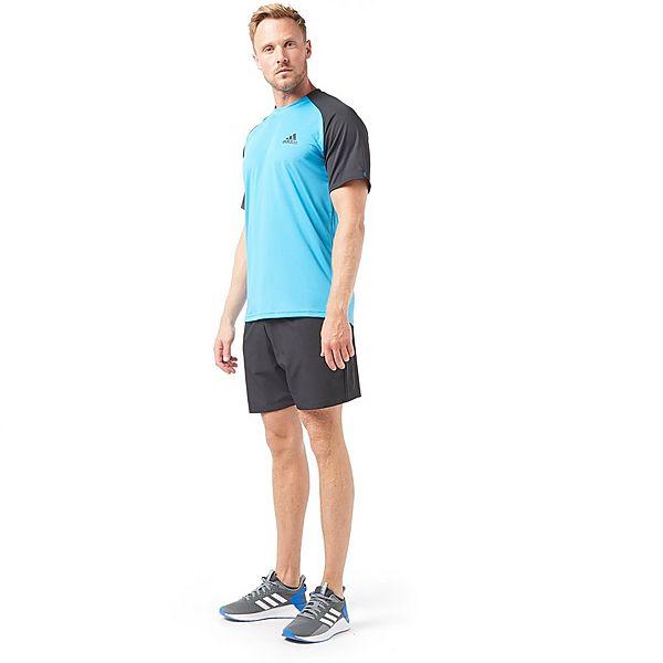 Specialist spor Escouade Men's Tennis Shorts