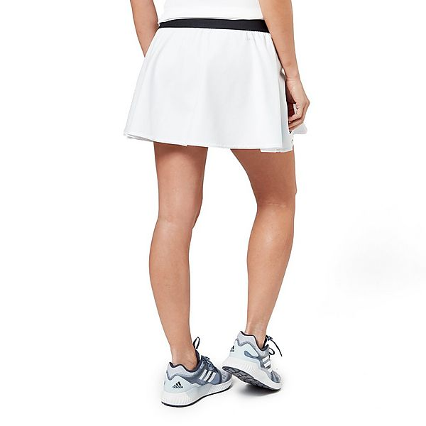 adidas Escouade Women's Tennis Skirt