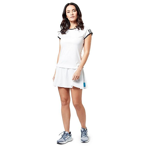 adidas Club Long Women's Tennis Skirt