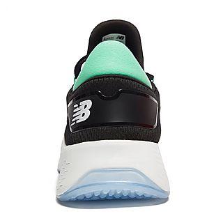 New Balance Lazr V2 HypoKnit Men's Training Shoes