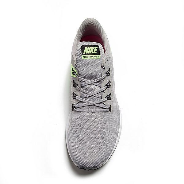 Nike Air Zoom Structure 22 Men's Running Shoes