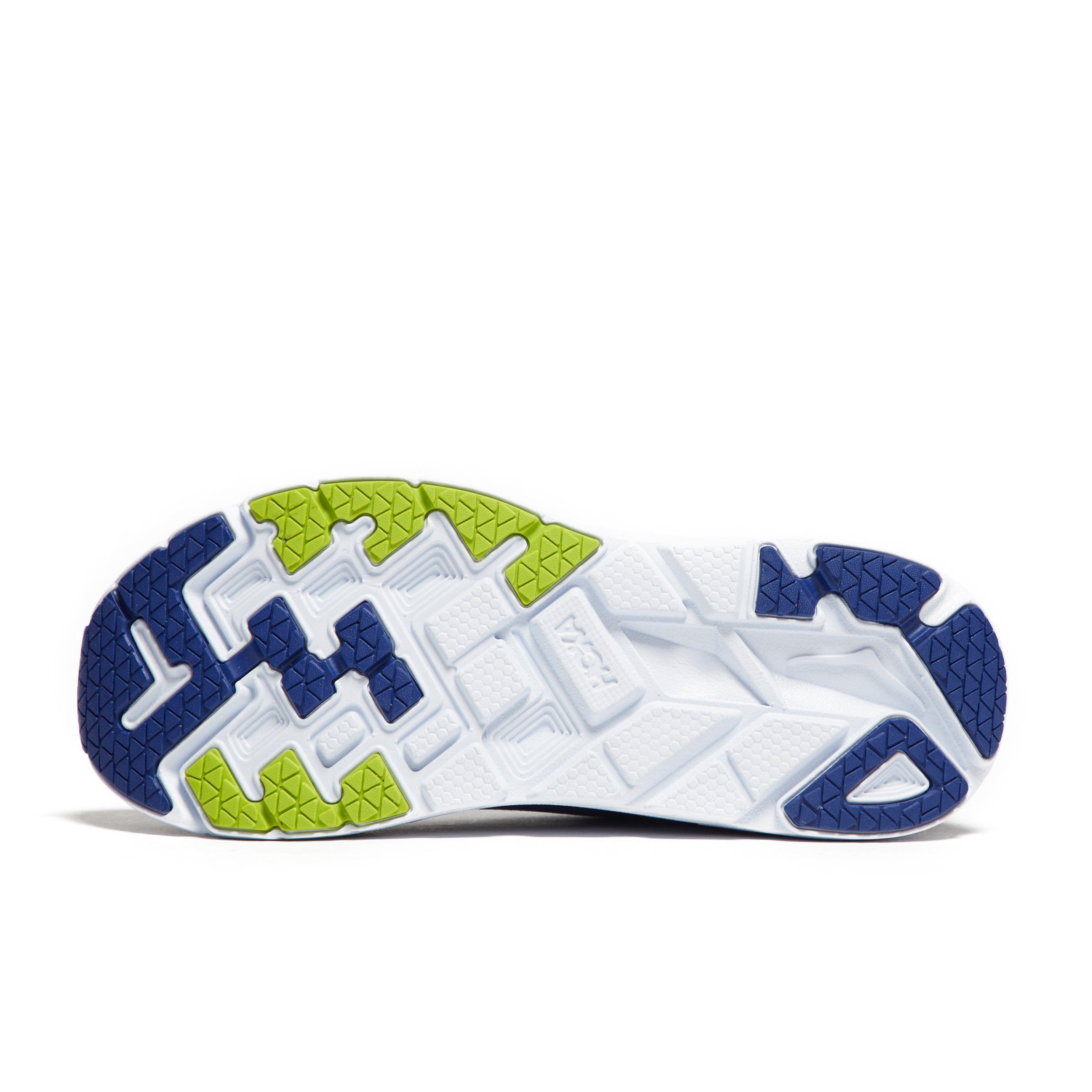 Hoka One One Clifton 5 Men's Running Shoes