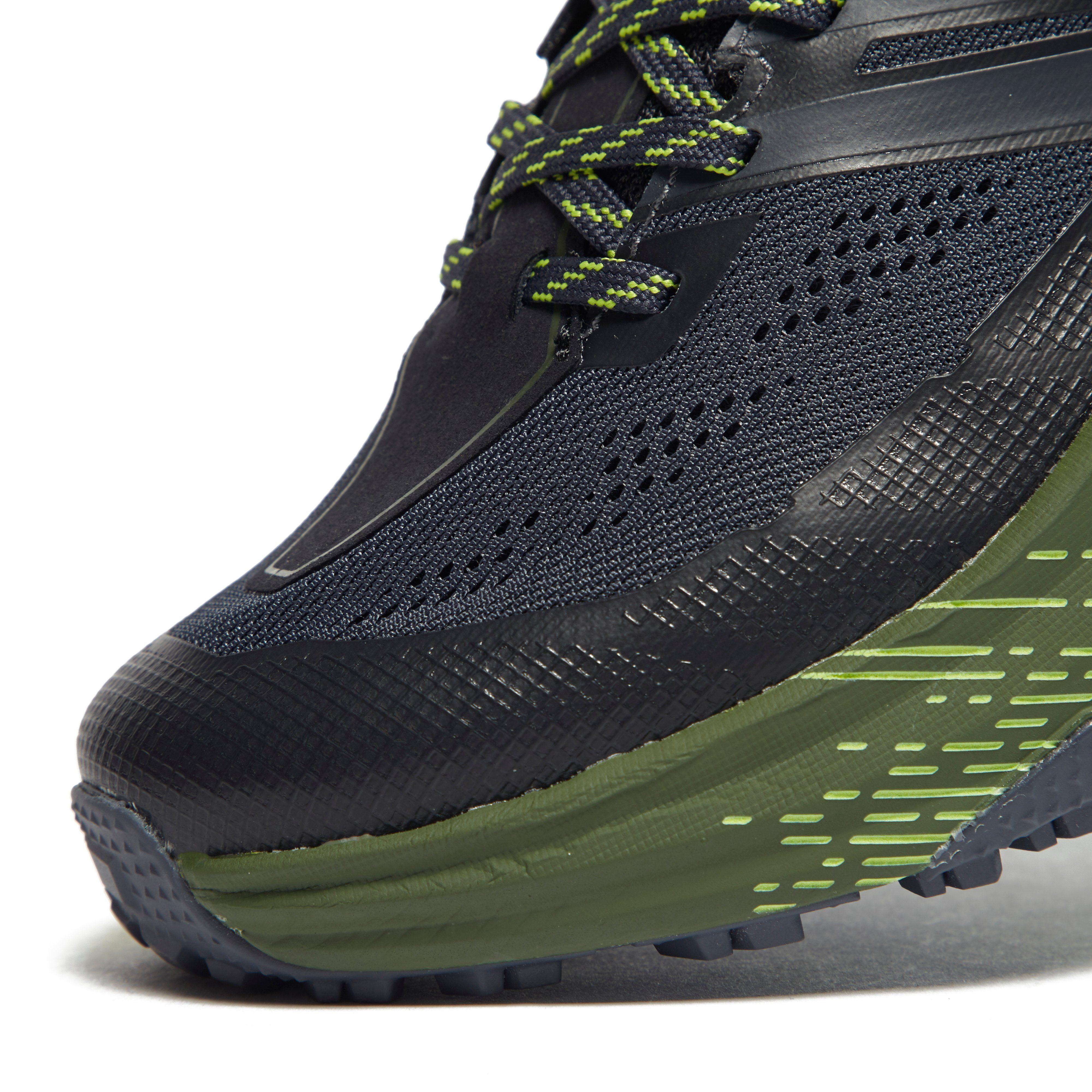 Hoka One One Speedgoat 3 Trail Running Shoes