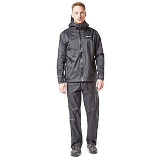 Marmot PreCip Eco Plus Men's Jacket
