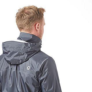 Marmot PreCip Eco Men's Jacket