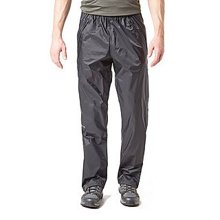 Marmot PreCip Eco Full Zip Men's Pants