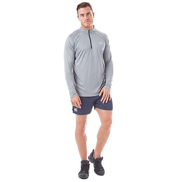 Canterbury Vapodri ½ Zip Men's Training Top