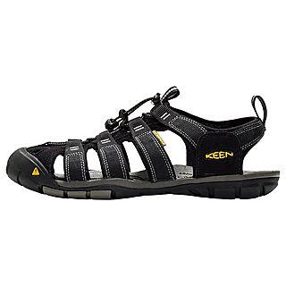 Keen Clearwater CNX Men's Walking Sandals