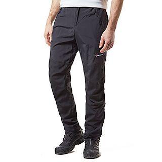 Montane Terra Slim Men's Pants