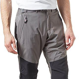Montane Terra Men's Pants