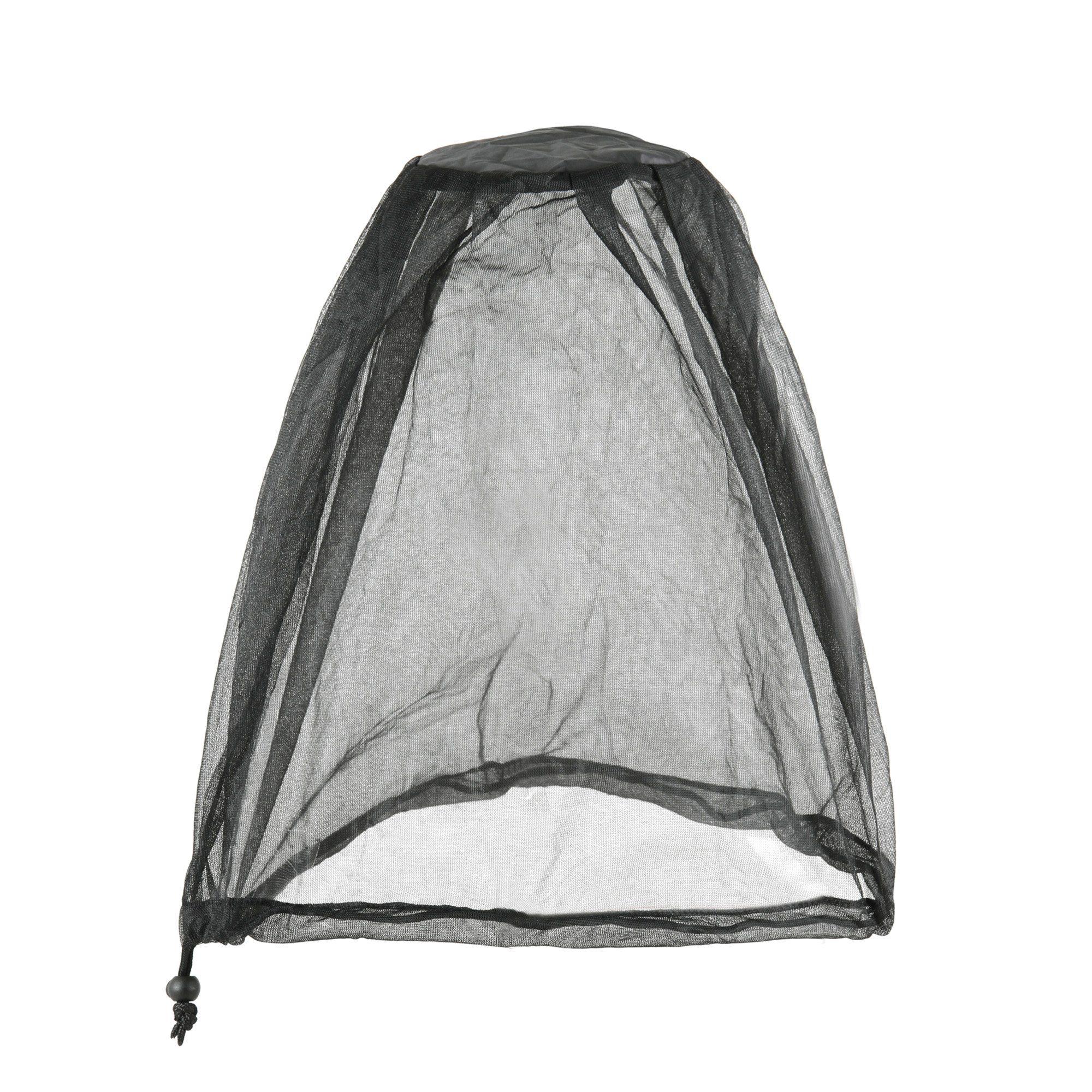 Lifesystems Mosquito Head Net