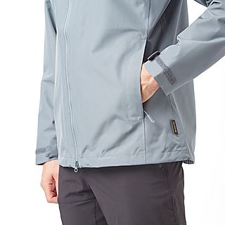 Jack Wolfskin Seroba Men's Jacket