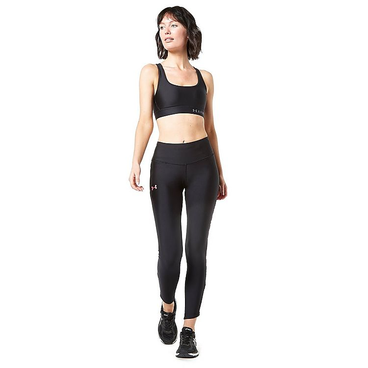 Under Armour Fly Fast Women's Running Tights