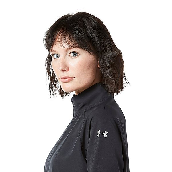 Under Armour Storm Launch Women's Running Jacket