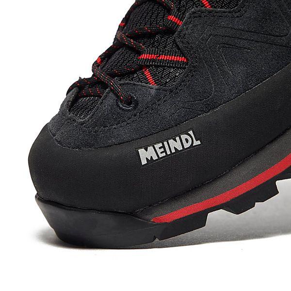 Meindl Tonale GTX Men's Hiking Boots