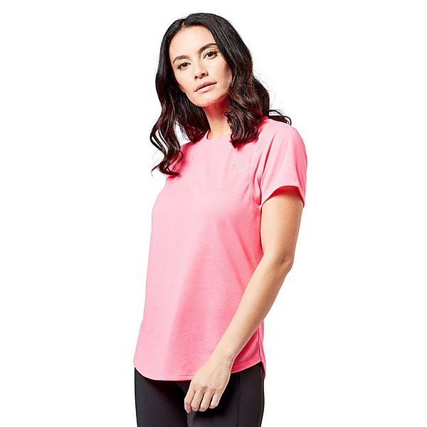 Under Armour Streaker 2.0 Short Sleeve Women's T-Shirt