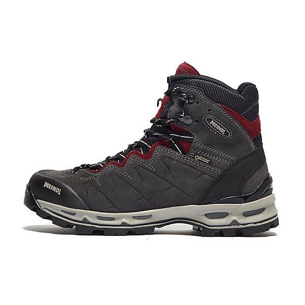 5fe023a058e Meindl Minnesota Lady Pro GTX Women's Walking Boots   activinstinct
