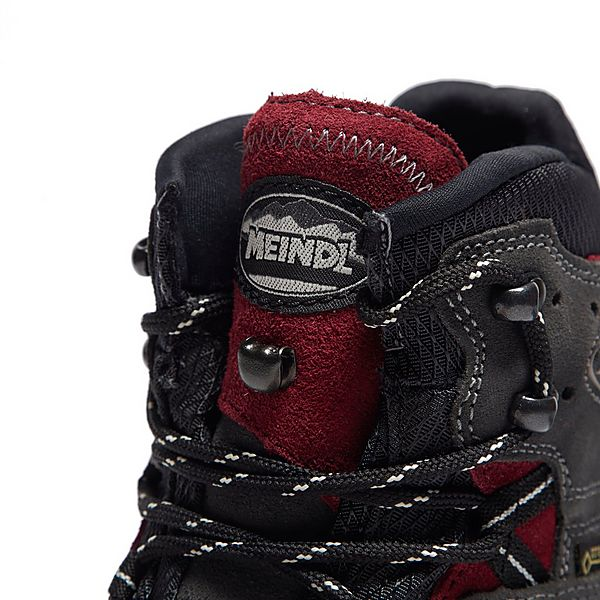 436a5f1c2ba Meindl Minnesota Lady Pro GTX Women's Walking Boots   activinstinct