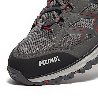 Meindl Caribe Gore-Tex Men's Walking Shoes