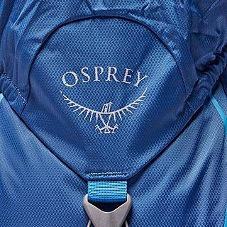 Osprey Hikelite 32L Daypack