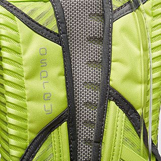 Osprey Katari 3L Hydration Backpack
