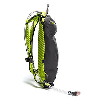 Osprey Katari 1.5L Hydration Backpack