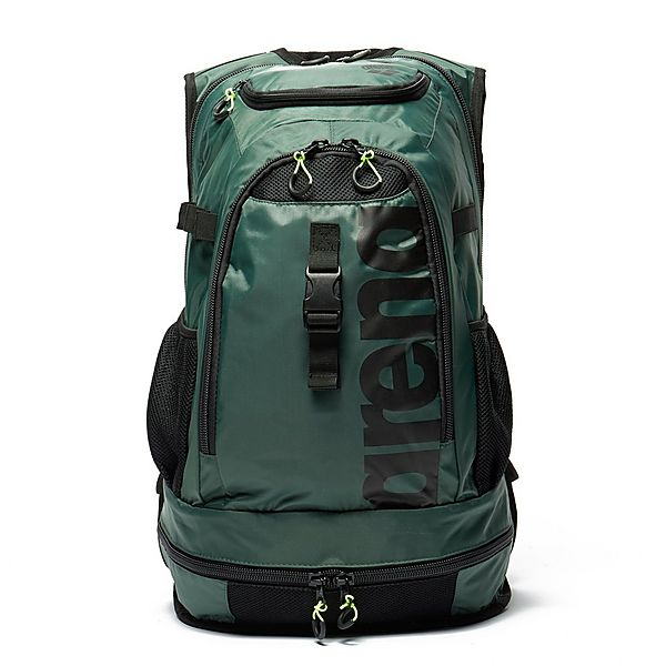 0b1992d0a84e Arena Fastpack 2.1 Swimming Backpack