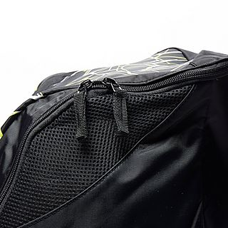 Arena Spiky 2 Large 40L Backpack