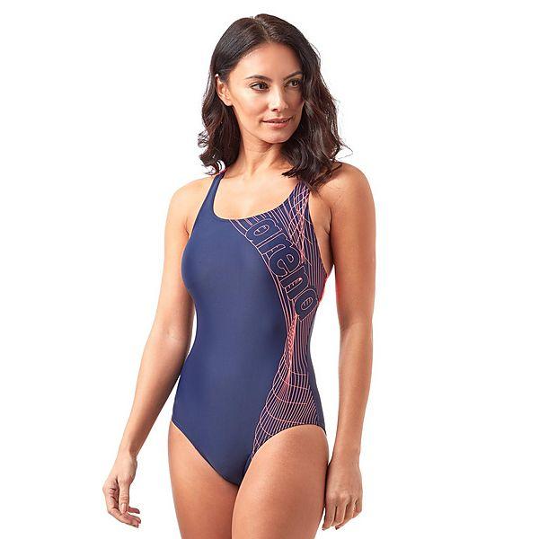 308d8446f91 Arena Altair Women's Swimsuit | activinstinct