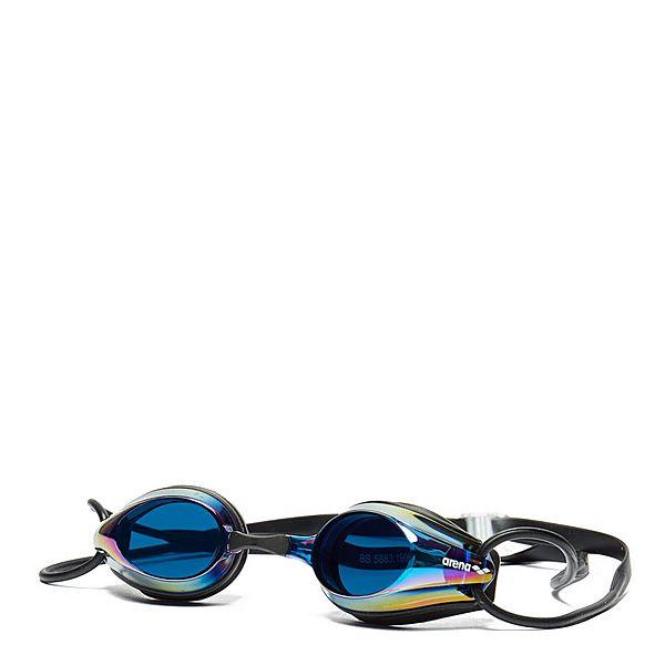 c59df6223d Arena Tracks Mirror Goggles